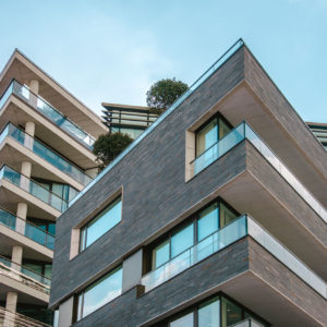 資産価値が落ちないマンションの見極め方