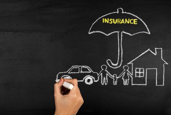 生命保険と不動産投資、始めるべきはどちらか?