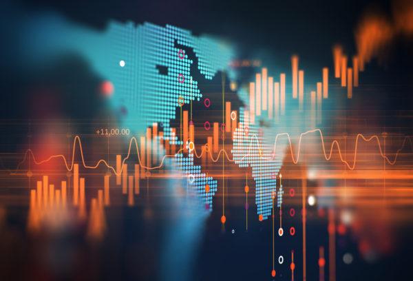 長期分散投資に大切なアセットアロケーションの考え方