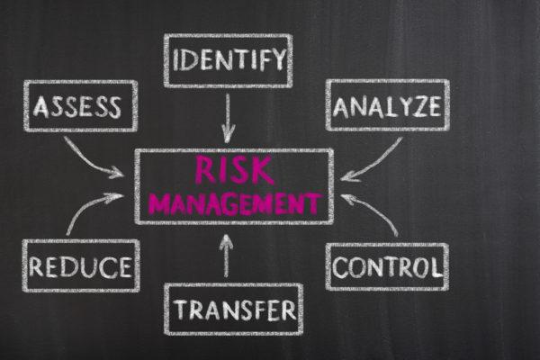 「 想定外」ではすまない!不動産投資を失敗に追いやる想定外リスクと対策とは