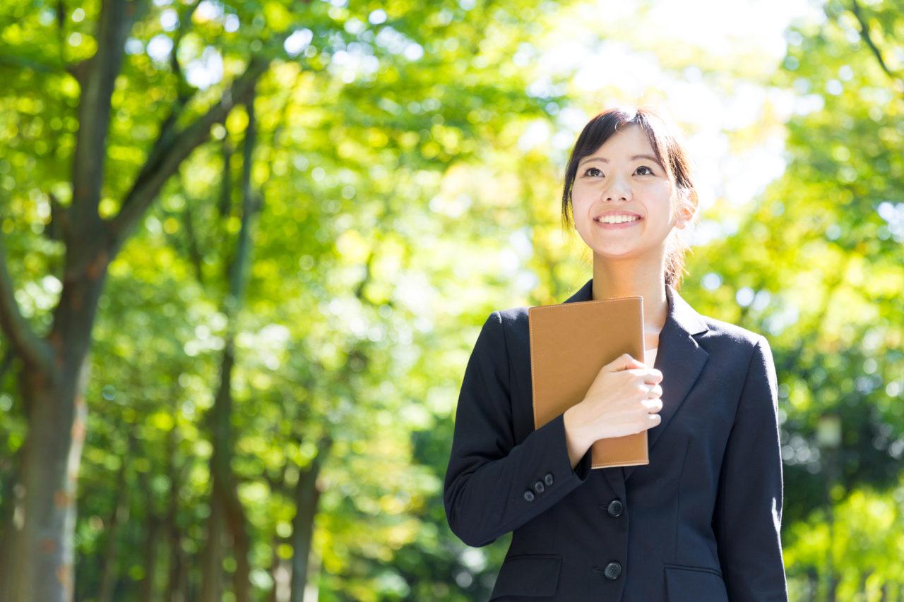実は女性こそ不動産投資向きであり、積極的に取り組むべき理由