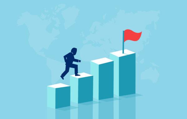 不動産投資を始める人が知っておきたい「事業的規模」とは何か?