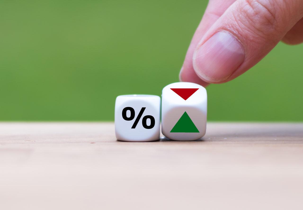 不動産投資の法人化とはそもそもどういうことなのか?