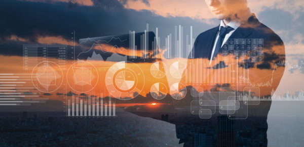 副業の不動産投資は法人化するべきなのか、それともするべきではないか?