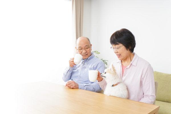 老後の準備には2000万円貯めるよりも不動産投資がオススメ