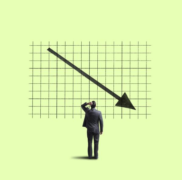 人口が減る今後、賃貸で家賃収入は見込めるのか