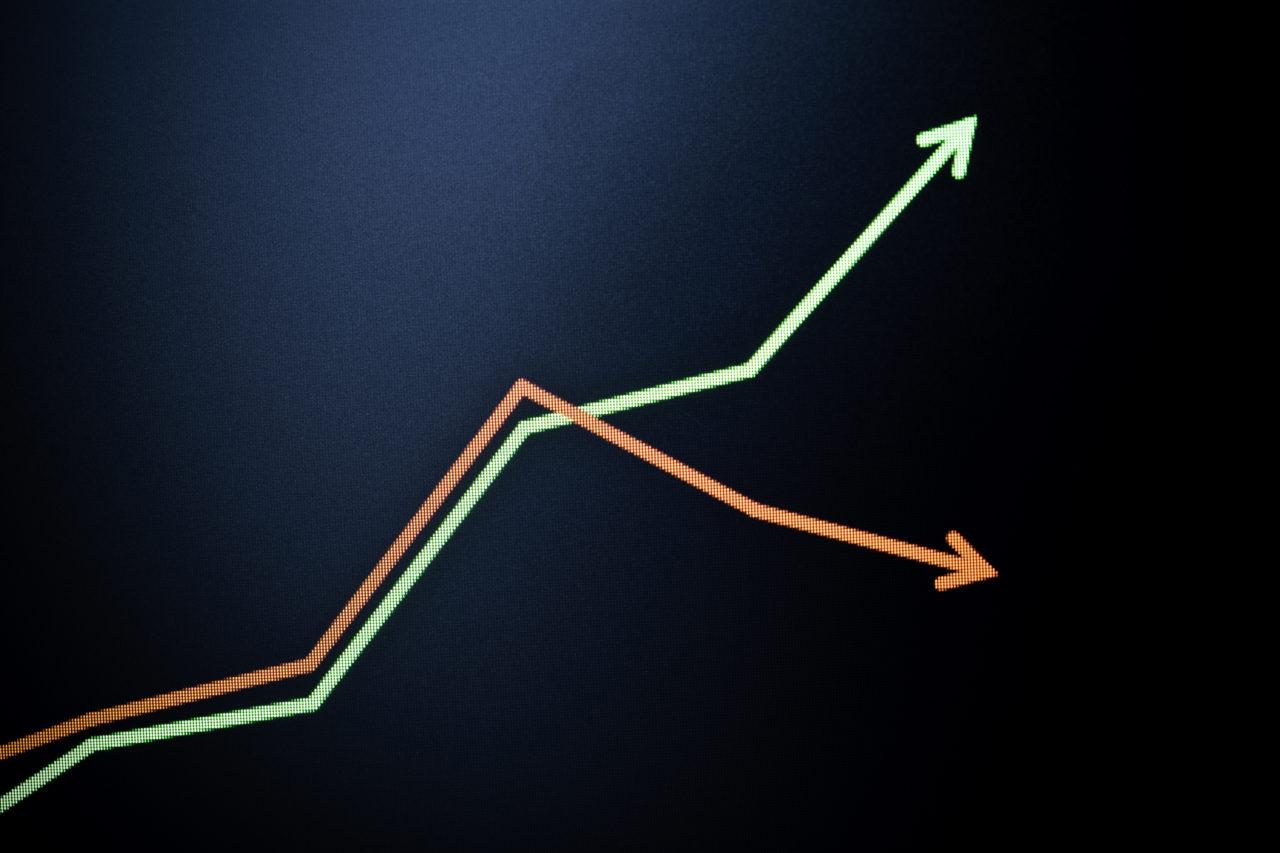 不動産投資は怖くない?!「不動産バブルの崩壊」や「空室率の上昇」は本当か