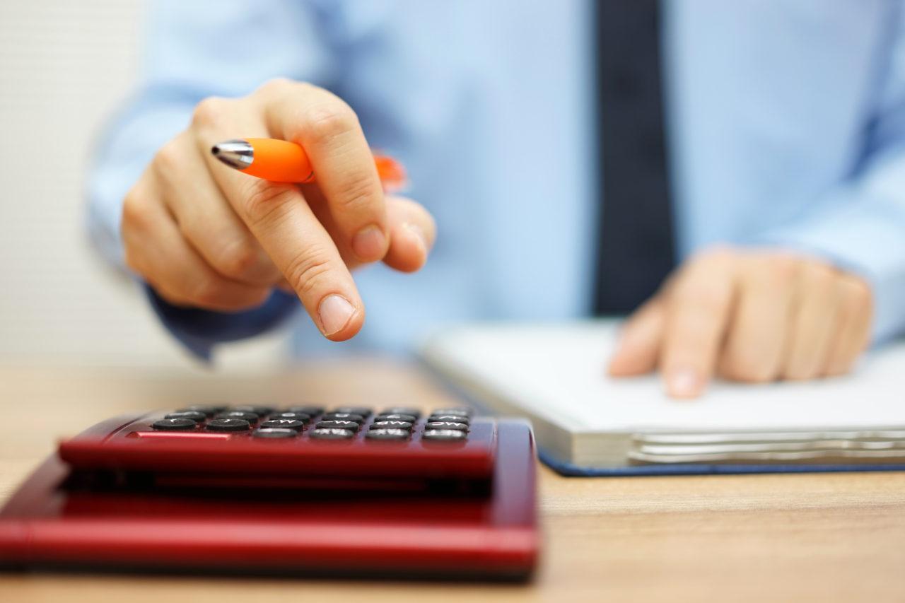 不動産投資の利回り最低ラインってどれくらいなの?