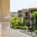 都心の不動産投資 旧来の高級住宅地と新興の人気地域はどちらが良いのか?