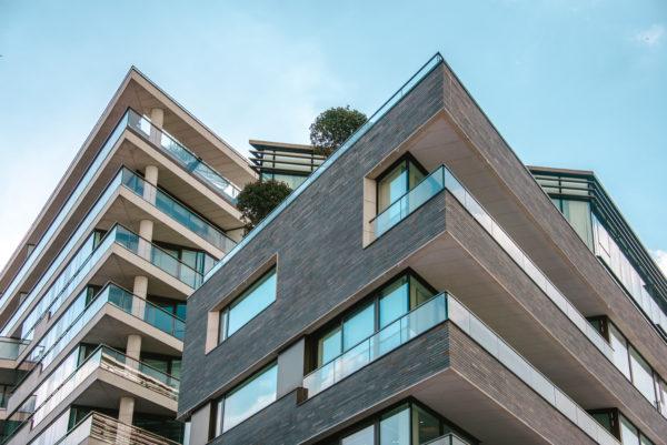 不動産投資で重要な賃貸管理のポイント