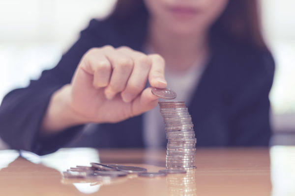 不動産投資でローンを引くとき頭金はどのくらいの割合が相場なの?
