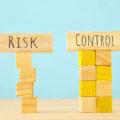 始めやすいワンルームマンション投資。どんな固有リスクがある?