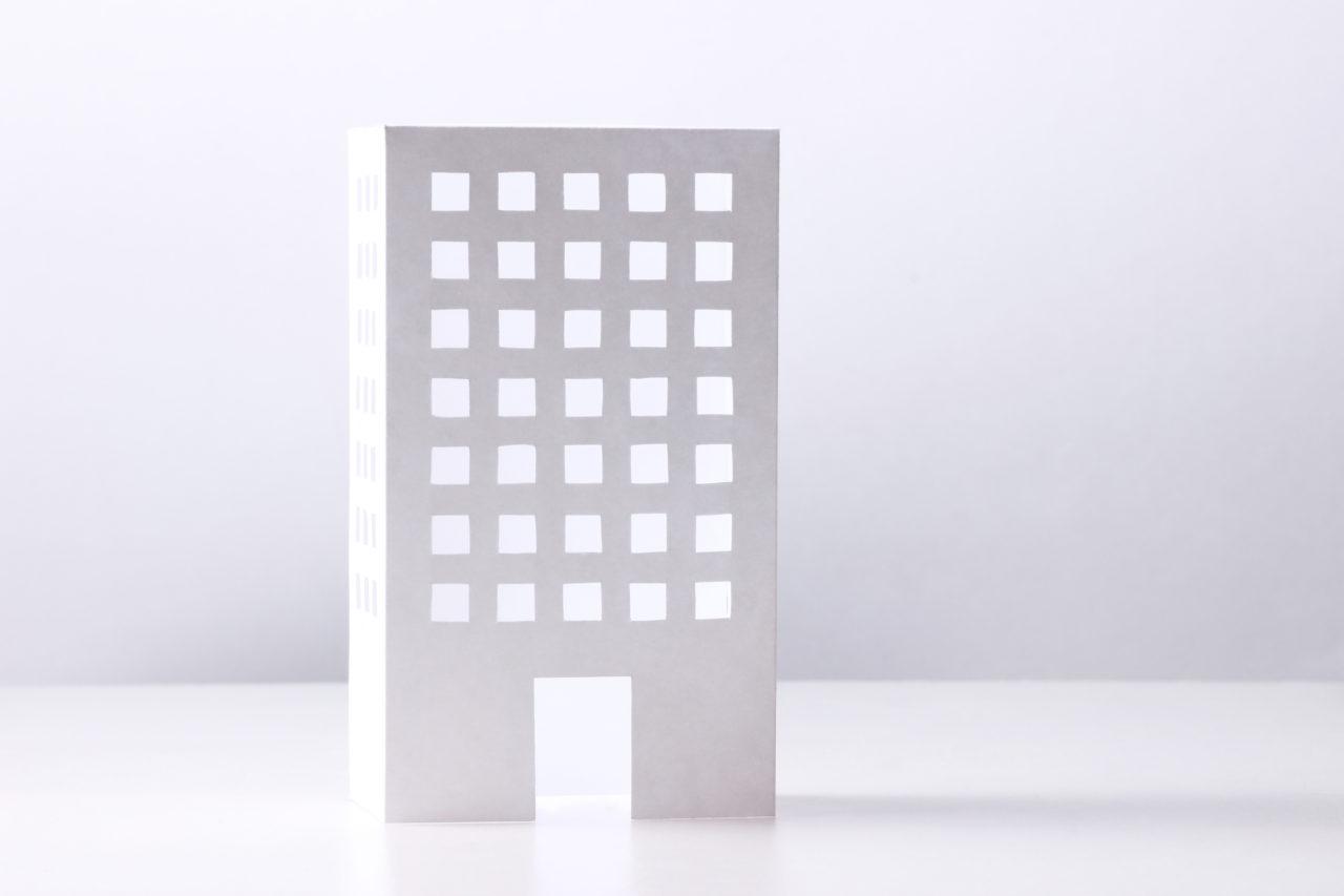 不動産投資の実務と管理会社への依頼内容