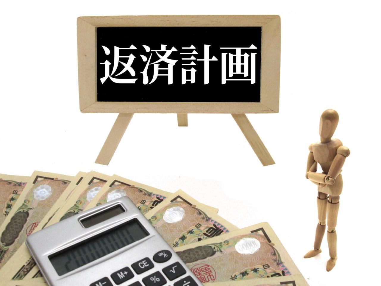 不動産投資用ローンと金融機関と金利相場の関係
