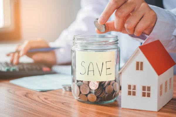 不動産投資で金利を少しでも安く融資を引き出すには?