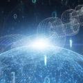 仮想通貨で話題になったブロックチェーン、不動産取引での応用の可能性