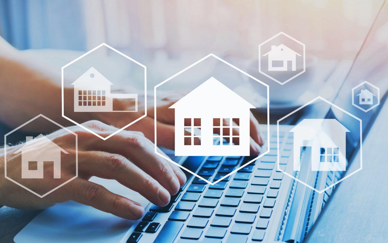 近年の基準地価の傾向と不動産投資への応用