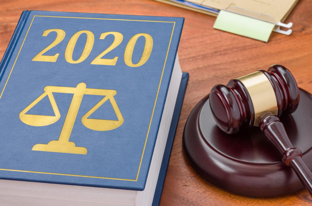 令和2年の改正民法施行による不動産投資への影響