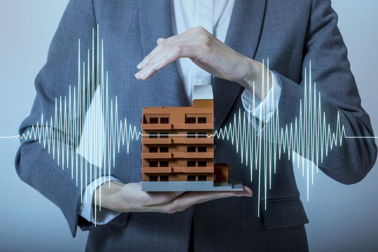 不動産投資で災害リスクを回避するためにできること