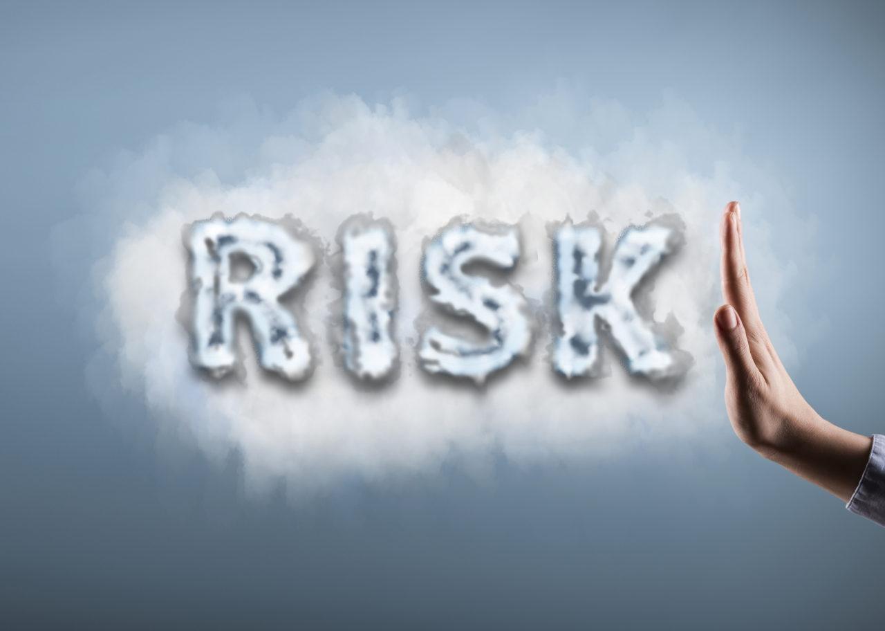 開始前に押さえておきたい、不動産投資に関わる保険