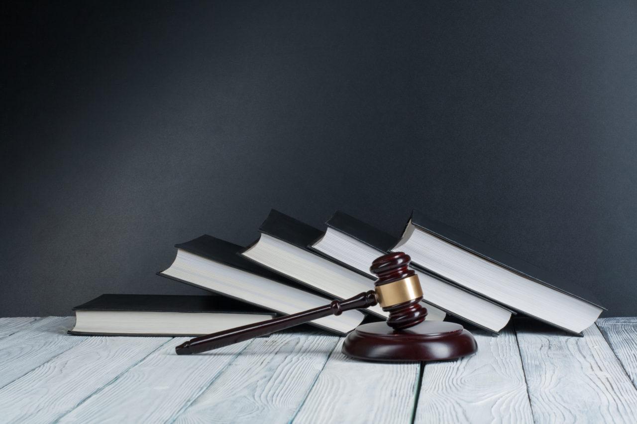 不動産投資家が意識するべき法律問題