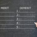 サブリースの問題点。メリット・デメリットを正しく理解しよう