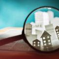 不動産投資で失敗する人が見落としがちなリスクとは
