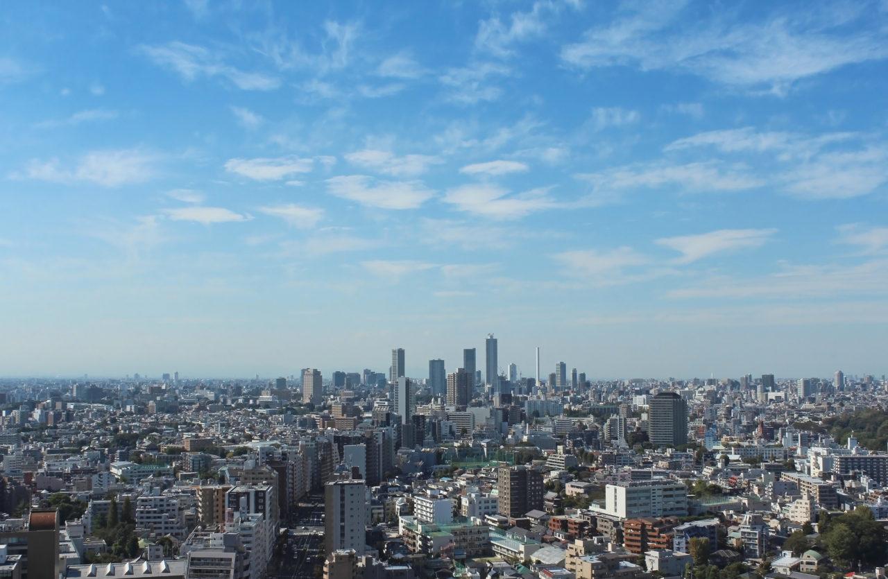 100年に1度の再開発で便利になる渋谷〜ビットバレーの再興なるか〜