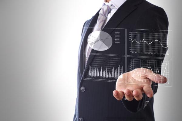 副業で不動産投資をする人ための情報収集方法とは