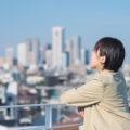 国際都市の各種比較ランキングで常に上位をキープする東京の魅力