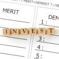 個人投資家の中で、なぜ不動産投資家がいいのか