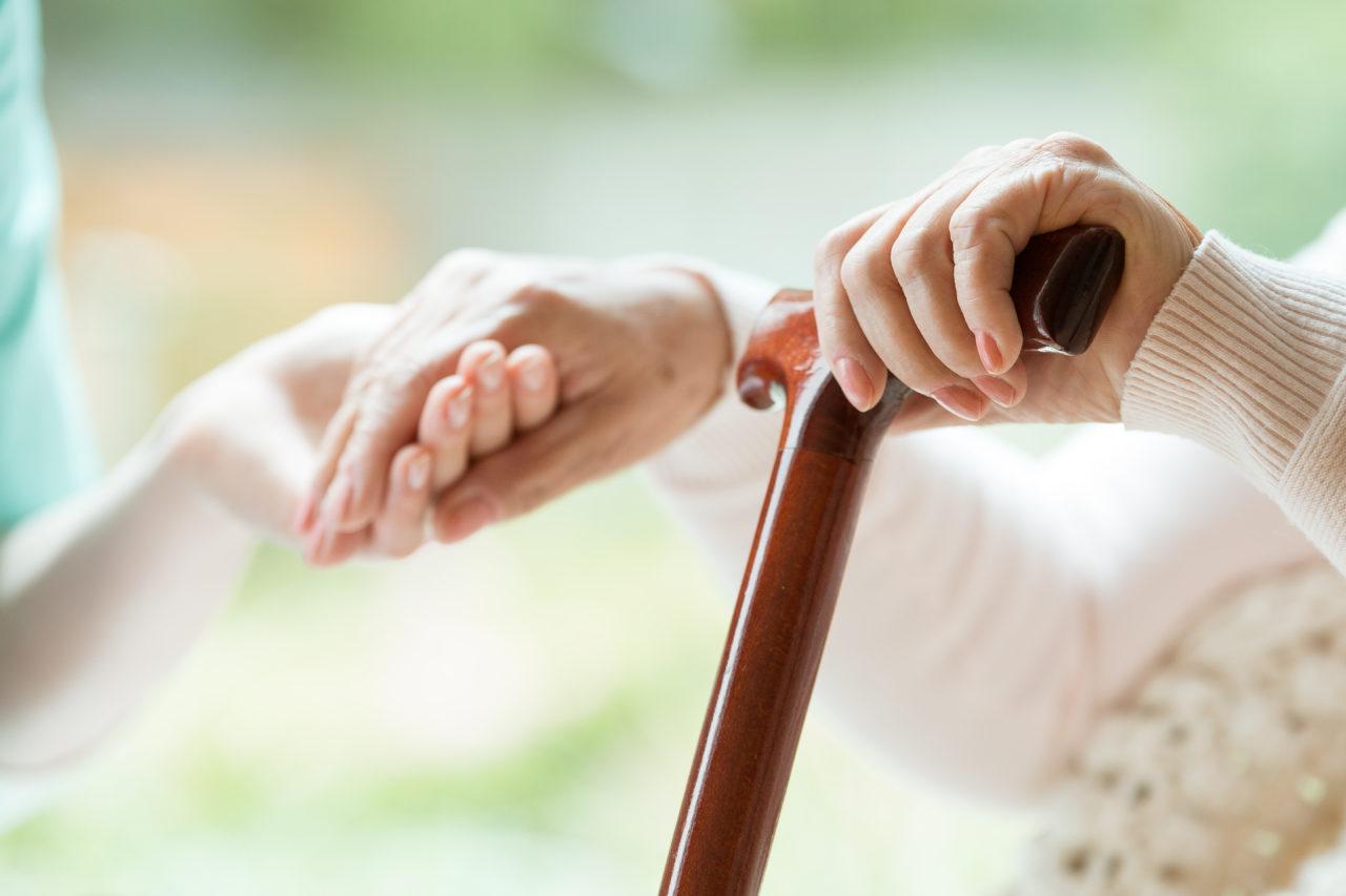 単身高齢者向け不動産投資について考えてみよう