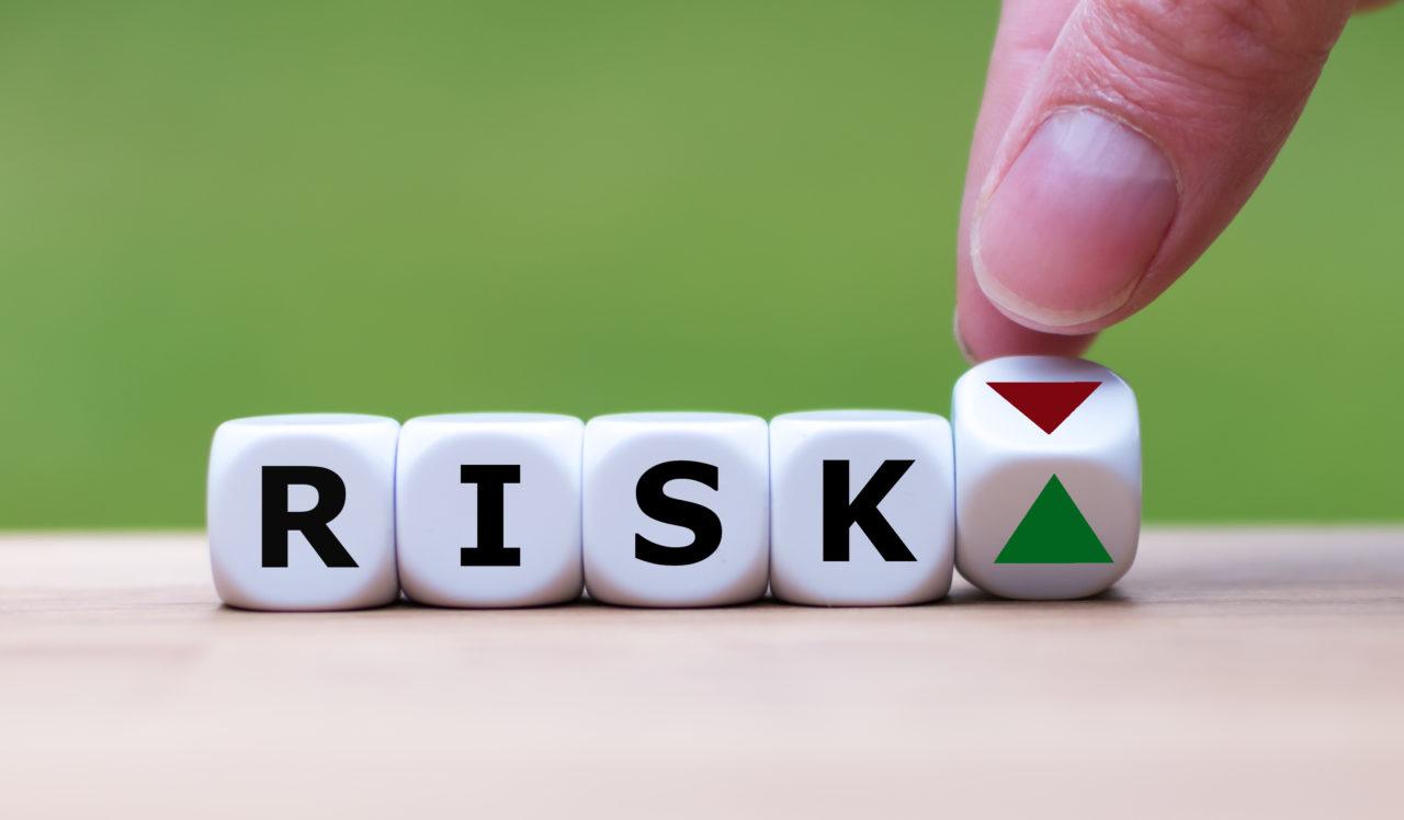 融資や保険の条件が厳しいなど、リスクも多い