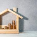 中古マンションを買ってリノベーションしたら予算はどれくらいかかるのか