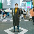 アフターコロナでも変わらない、東京の人口増加