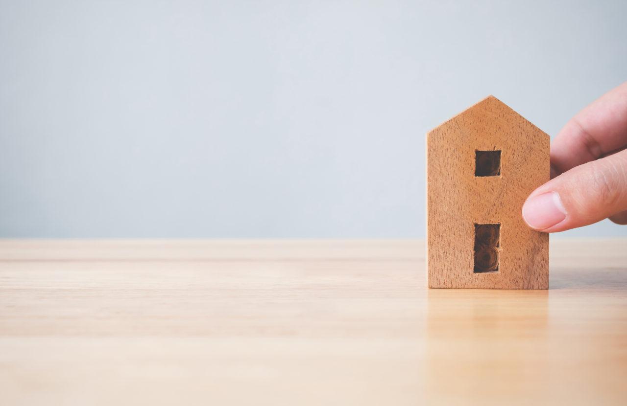 賃貸物件をサブリース契約したときの家賃シミュレーション