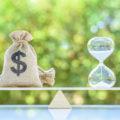 不動産投資は節税のためではなく、しっかりと収益を狙うべき