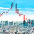 人口減少時代の不動産投資