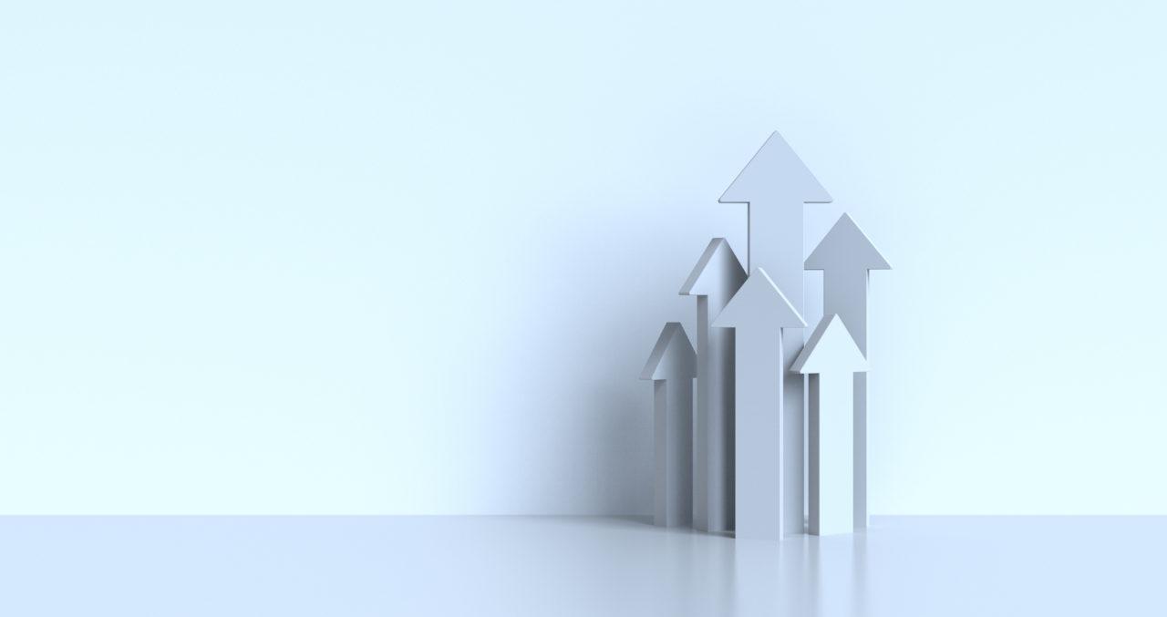 サラリーマン投資家に立ちはだかる3つの壁とは