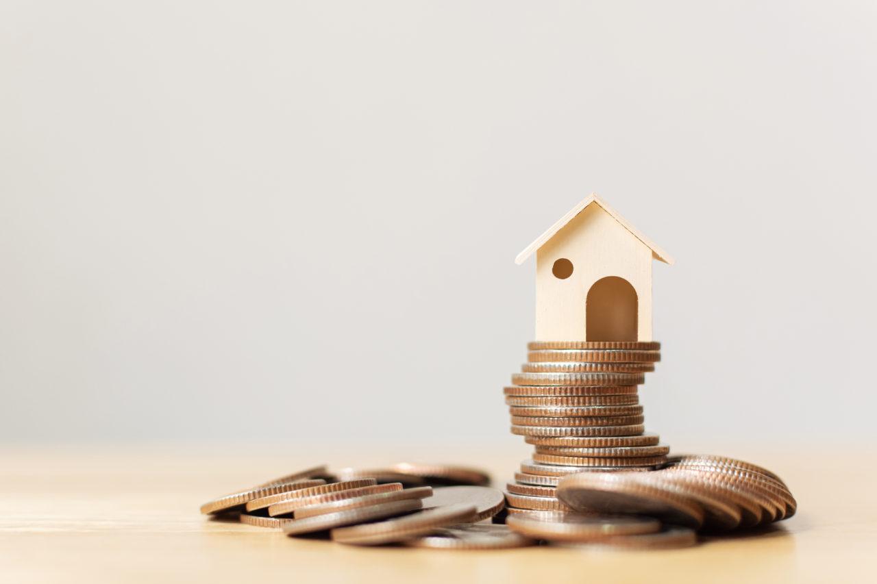 家賃設定以外にもある、入居率を上げる工夫