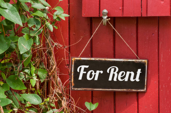 賃貸物件の家賃はどうやって決めるべきなのか