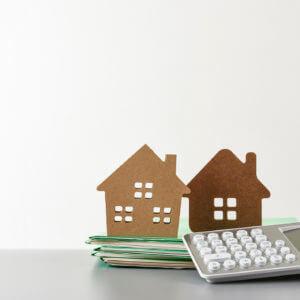 金利と借入期間で考える不動産投資ローン