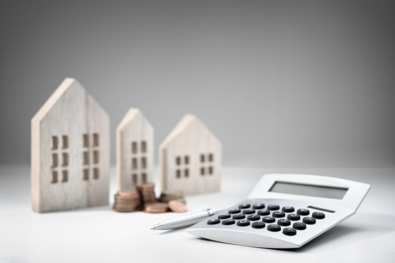 不動産投資の成功は「経費」について正しく理解することから