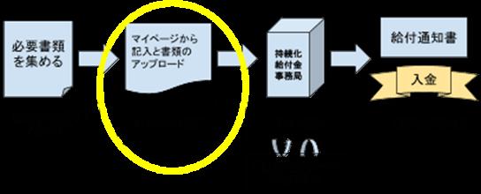 column430-img-6