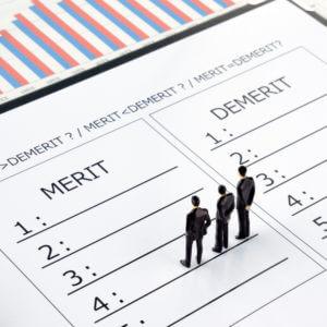 賃貸経営における役員借入金のメリット・デメリットは?