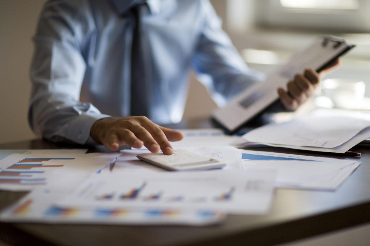 路線価から地価(評価額)を計算する方法