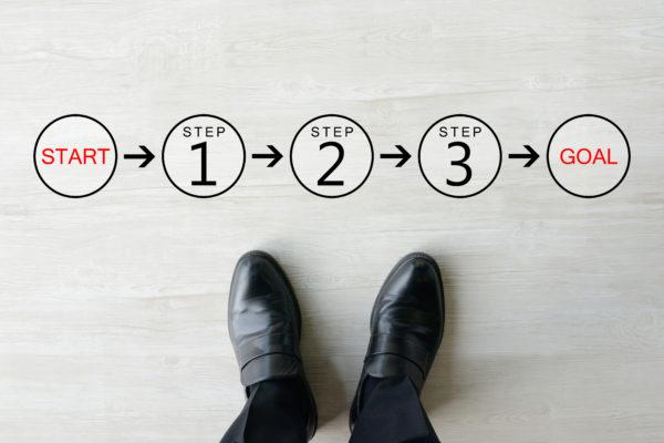 賃貸物件購入の契約から引き渡しまでの流れと、注意すべきポイント