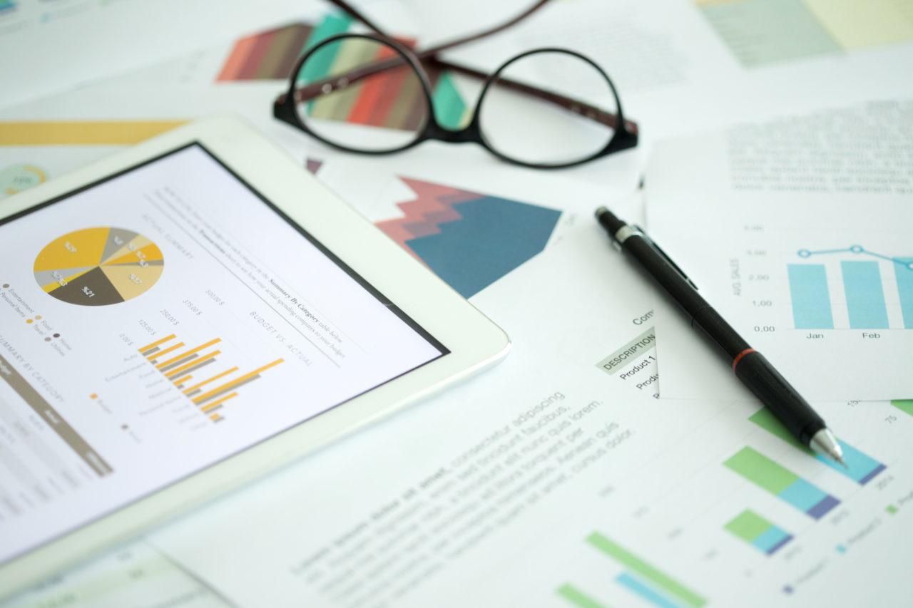 ローリスク・ローリターンタイプの投資に向いている性格