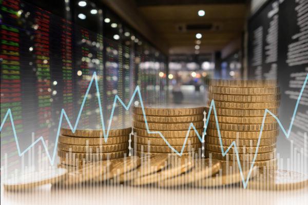 あなたの純金融資産別のランクを上げるにはどうすればいい?