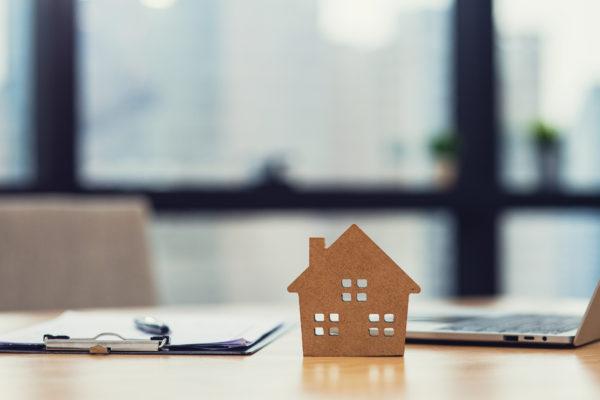 賃貸の家賃損失を補償する火災保険の特約とは?